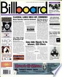 21. kesäkuu 1997