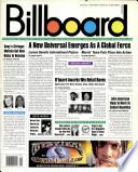 19. joulukuu 1998