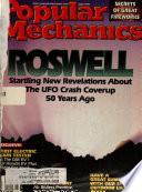 heinäkuu 1997