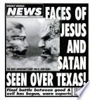 1. helmikuu 1994