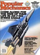 heinäkuu 1992