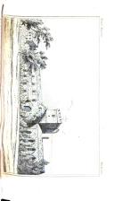 Sivu 244