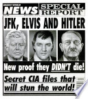 19. heinäkuu 1994