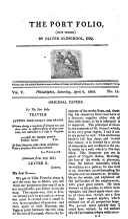 Sivu 225