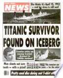23. lokakuu 1990