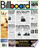 10. toukokuu 1997