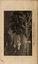 Sivu 72
