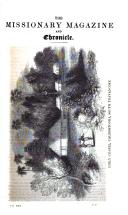 Sivu 497