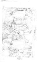 Sivu 157
