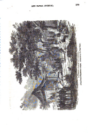 Sivu 279
