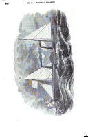 Sivu 460