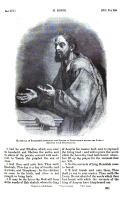 Sivu 261