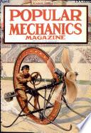 huhtikuu 1914