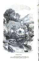 Sivu 198
