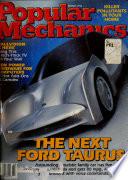 maaliskuu 1996
