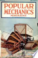 maaliskuu 1922
