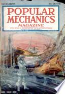 joulukuu 1923