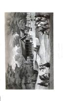 Sivu 181