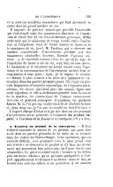 Sivu 521