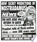 2. elokuu 1994