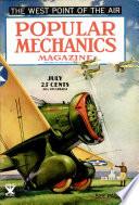 heinäkuu 1934