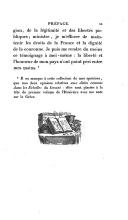 Sivu 21