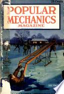 huhtikuu 1922