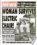 16. lokakuu 1990