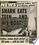 19. tammikuu 1993