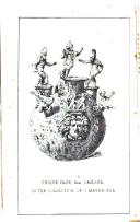 Sivu 80