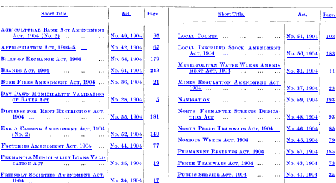 [merged small][merged small][merged small][merged small][merged small][merged small][merged small][ocr errors][merged small][merged small][merged small][merged small][ocr errors][merged small][ocr errors][merged small][merged small][merged small][merged small][merged small][merged small][merged small][merged small][merged small][merged small][merged small][merged small][merged small][merged small][merged small][merged small][merged small][merged small][merged small][merged small][merged small][merged small][ocr errors][merged small][merged small][merged small][merged small][merged small][merged small][ocr errors][merged small][merged small][merged small][merged small][merged small][ocr errors][merged small][merged small][merged small]