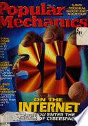 huhtikuu 1996