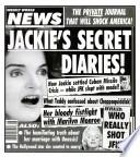 12. heinäkuu 1994