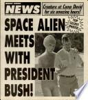 14. toukokuu 1991