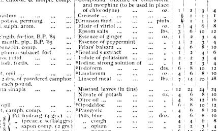 [ocr errors][merged small][merged small][merged small][merged small][ocr errors][merged small][merged small][merged small][merged small][merged small][merged small][ocr errors][merged small][merged small][subsumed][merged small][merged small][merged small][subsumed][merged small][merged small][merged small][merged small][merged small][ocr errors][merged small][ocr errors][merged small][merged small][merged small][ocr errors][merged small][merged small][merged small][merged small][merged small][ocr errors][merged small][merged small][merged small]