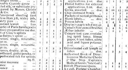 [merged small][merged small][ocr errors][merged small][merged small][merged small][merged small][merged small][merged small][merged small][merged small][ocr errors][merged small][merged small][merged small][merged small][ocr errors][merged small][merged small][merged small][merged small][merged small][ocr errors][merged small][merged small][merged small][merged small][merged small][merged small][merged small][merged small][ocr errors][merged small][merged small][merged small][merged small][merged small][merged small][merged small][merged small][ocr errors][merged small][merged small][merged small][merged small][merged small][merged small][merged small][merged small][merged small][merged small][merged small][merged small][ocr errors][merged small][merged small][ocr errors][merged small][merged small][merged small]