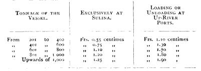 [merged small][merged small][merged small][merged small][merged small][ocr errors][merged small][merged small][merged small][merged small][ocr errors][merged small][ocr errors]