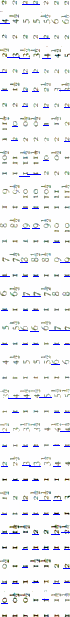 [ocr errors][ocr errors][merged small][ocr errors][merged small][merged small][ocr errors][ocr errors][merged small][merged small][merged small][merged small][ocr errors][merged small][ocr errors][ocr errors][merged small][merged small][merged small][merged small][ocr errors][ocr errors][ocr errors][ocr errors][merged small][merged small][merged small][merged small][merged small][merged small][merged small][ocr errors][ocr errors][merged small][merged small][merged small][merged small][merged small][merged small][merged small][merged small][merged small][ocr errors][ocr errors][merged small][merged small][merged small][ocr errors][ocr errors][ocr errors][ocr errors][ocr errors][merged small][merged small][merged small][merged small][ocr errors][merged small][merged small][merged small][merged small]