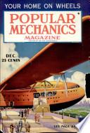 joulukuu 1936