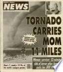 11. kesäkuu 1991