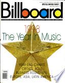joulukuu 26, 1998 - tammikuu 2, 1999