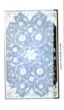 Sivu 248