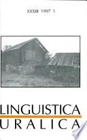 1997 - Nide 33,Nro 1