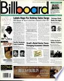 2. joulukuu 1995