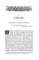 Sivu 231