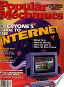 huhtikuu 1995
