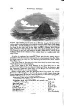 Sivu 614