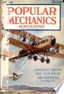 lokakuu 1922