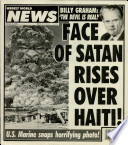18. lokakuu 1994