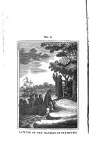 Sivu 236